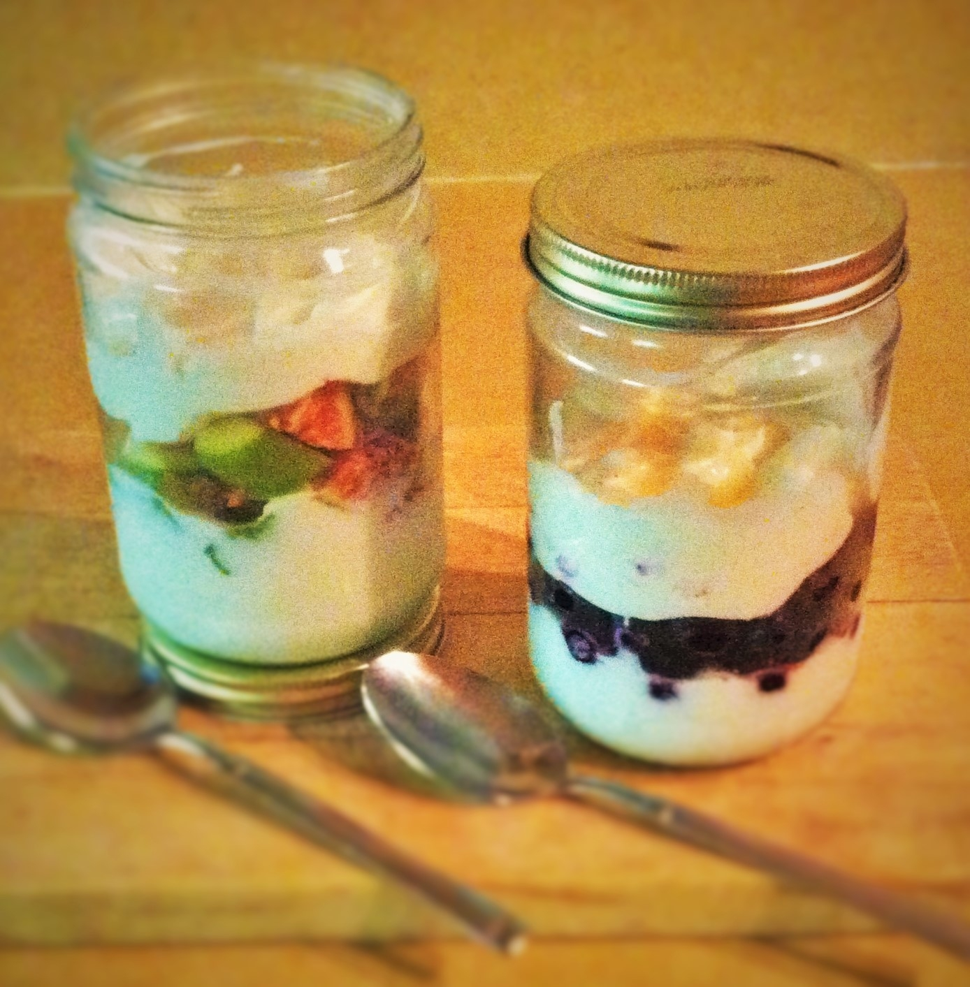yogurt jar 2 (2)